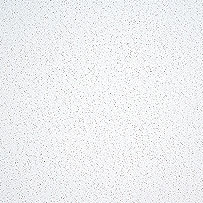 Acoustic Ceiling Panel Design Cosmos Technical