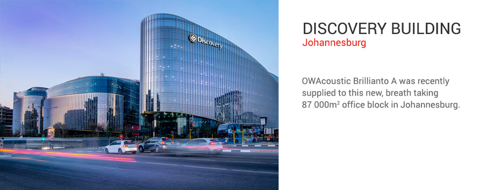 gallery-discovery-jhb