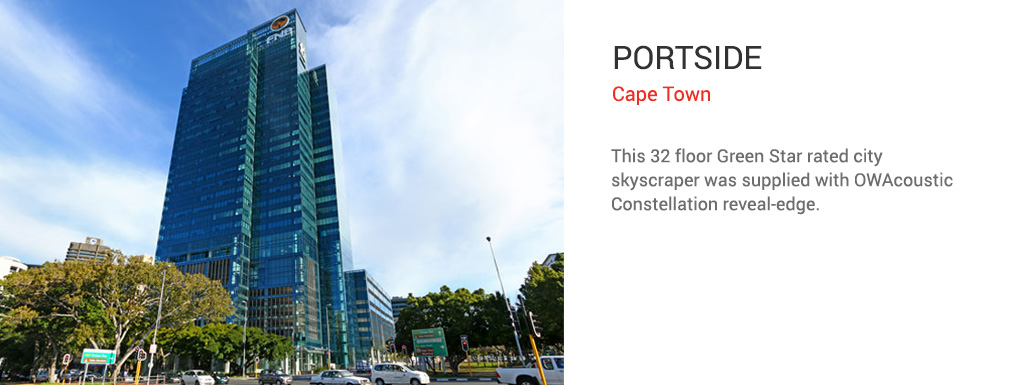 gallery-portside-capetown