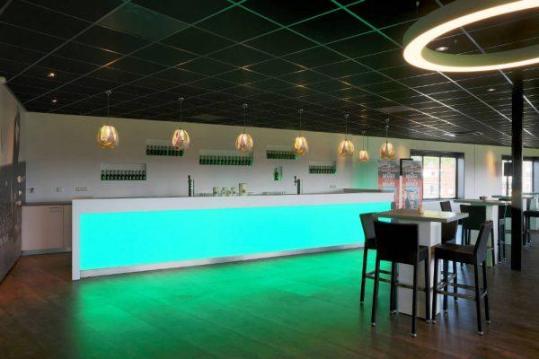Deventer Go Ahead Eagles Topbar Intermontage IBP Interieurbouw 008-w1000