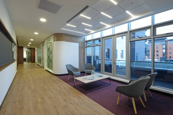 Growthpoint Office 08-w1000