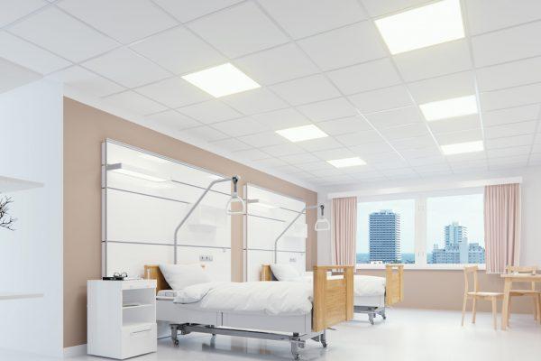 Motiv_02_Krankenzimmer