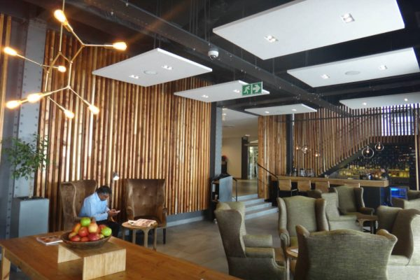 V&A Hotel5-w1000